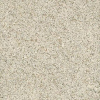Marmoraria em curitiba granito for Granitos colores claros