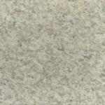 Granito Branco Siena