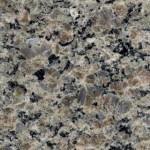 Granito Ocre-itabira