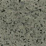 Granito Prata Mar