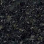 Granito Verde Pérola