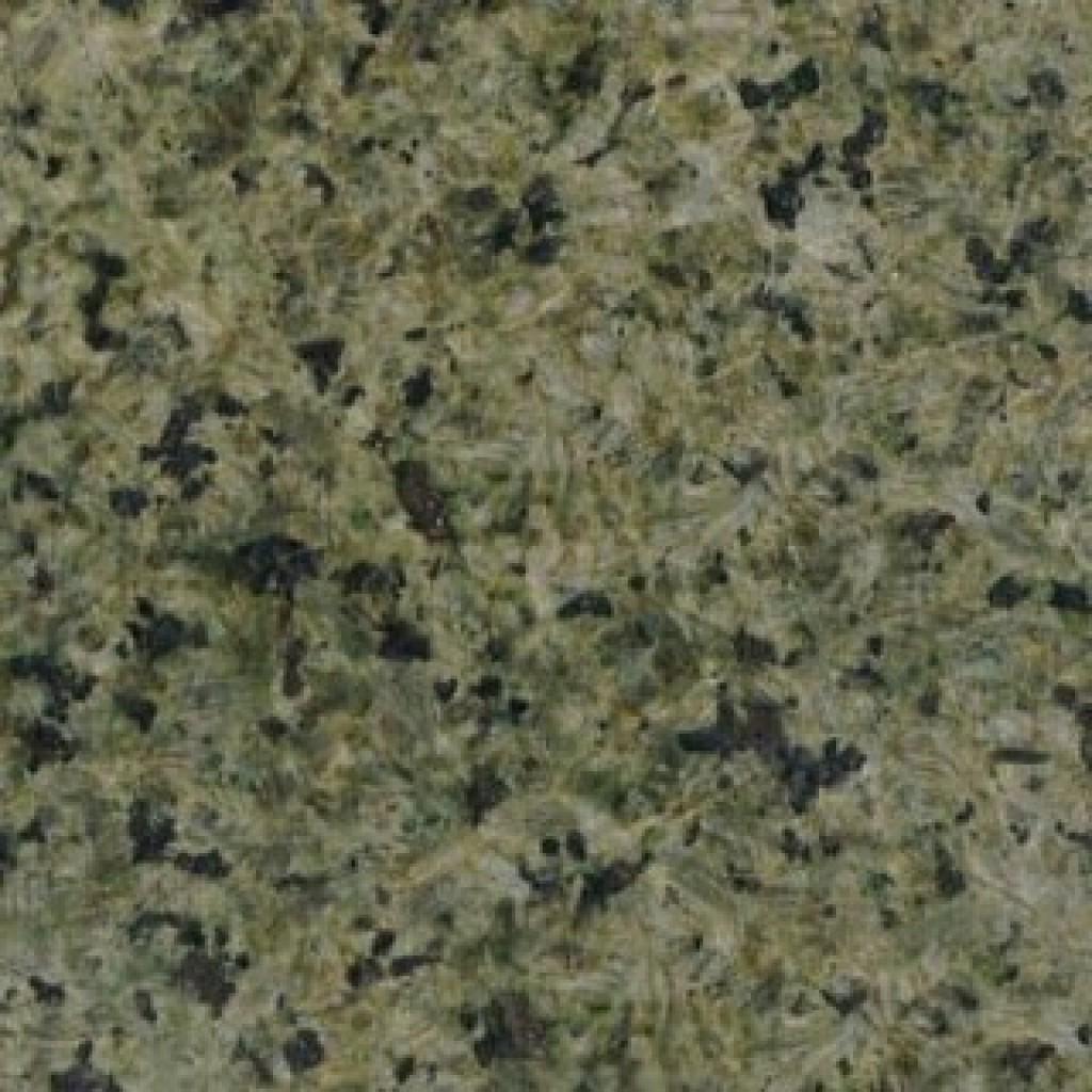 Marmoraria em curitiba granito for Colores de granito verde