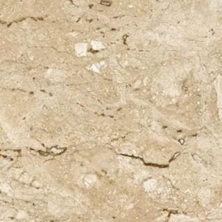 Marmoraria em curitiba m rmore for Travertino nacional